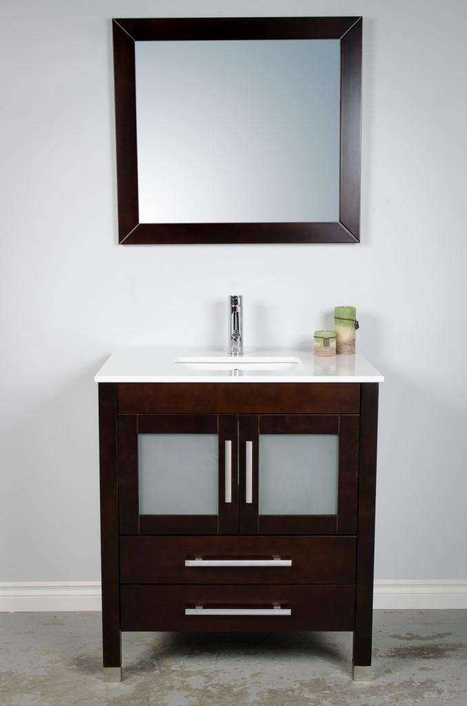 32_inch_bath_vanity_7032gp