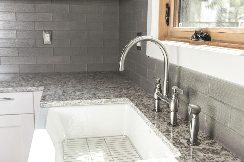 Kitchen And Bath Burnaby