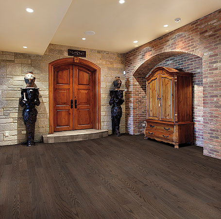 Opal North American Red Oak Image Home Kitchen And Bathroom Renovation And Remodelling