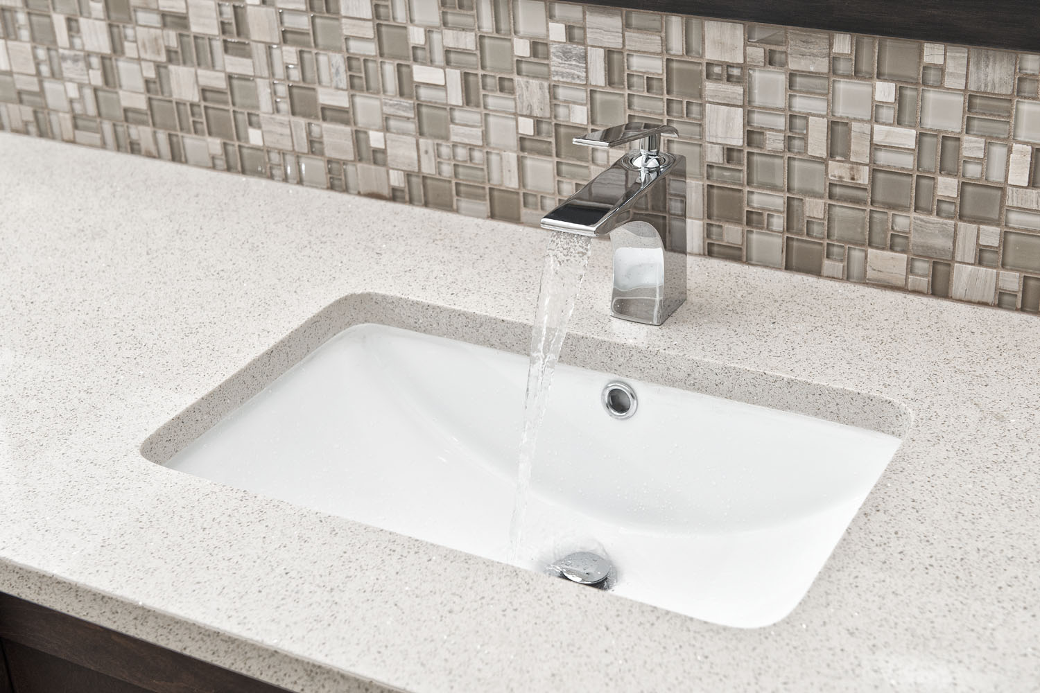 Bathroom Renovation Home Kitchen And Bathroom Renovation And - Bathroom remodel vancouver bc