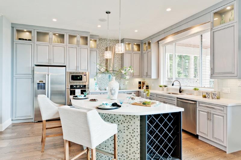 Kitchen renovation abbotsford and amazing kitchen cabinets orange ca