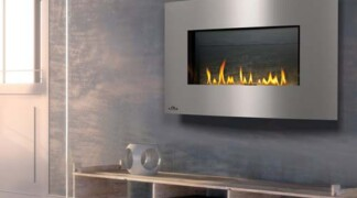 WHD31 Plazmafire™