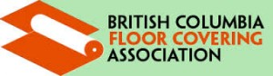 british columbia floor covering association