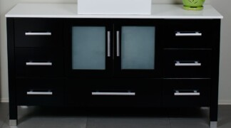 Renodiz Style MM7400